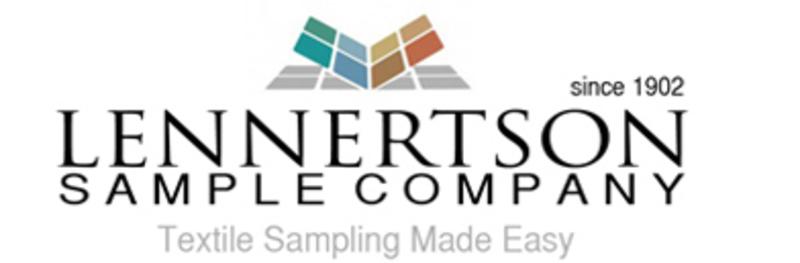 Lennertson Sample Company