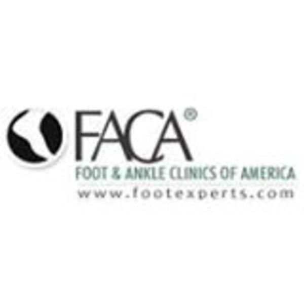 Foot and Ankle Clinics of America