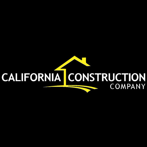 California Construction Company