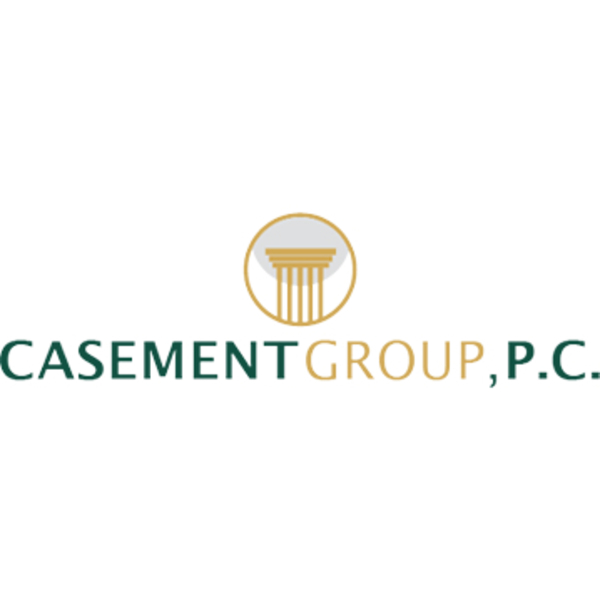 Casement Group, P.C.