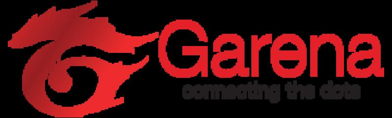 Garena Group
