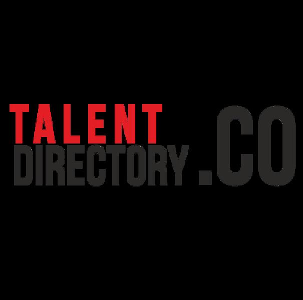 TalentDirectory
