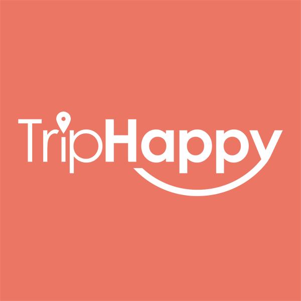 TripHappy