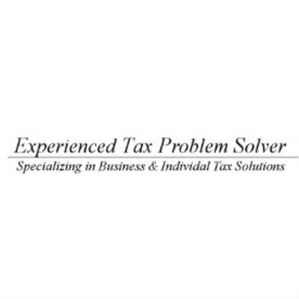 Consulting Services Tax & Accounting