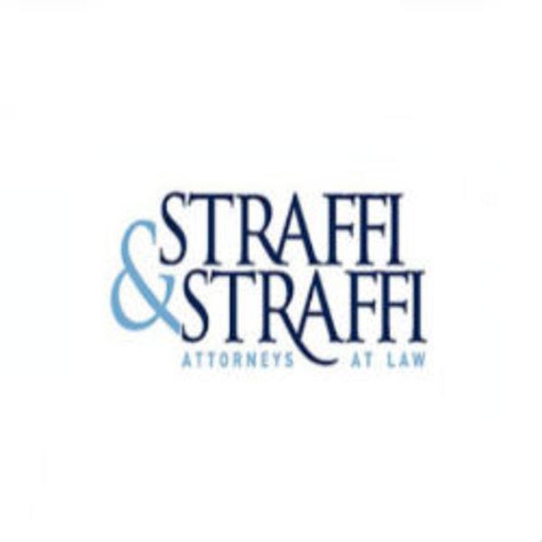 Straffi & Straffi Attorneys At Law