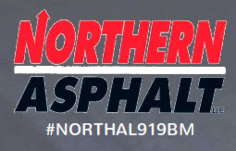 Northern Asphalt LLC