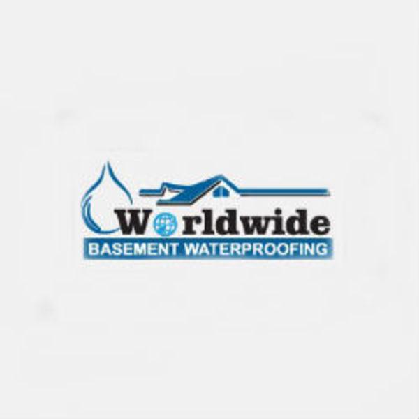 Worldwide Waterproofing and Foundation Repair, Inc.