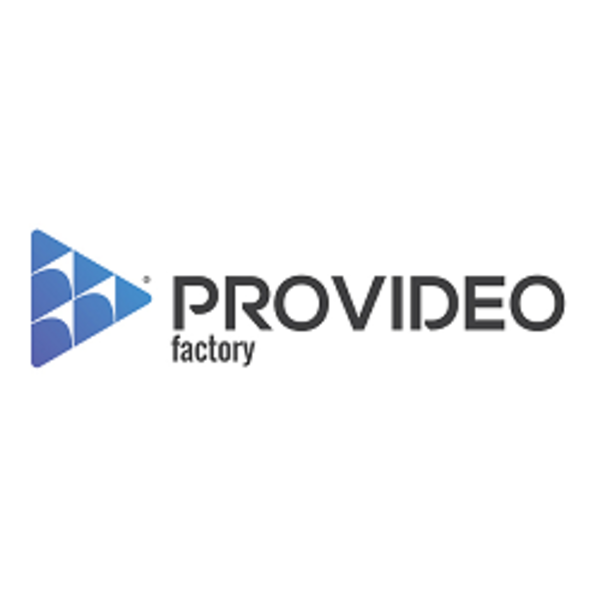 Pro Video Factory Inc