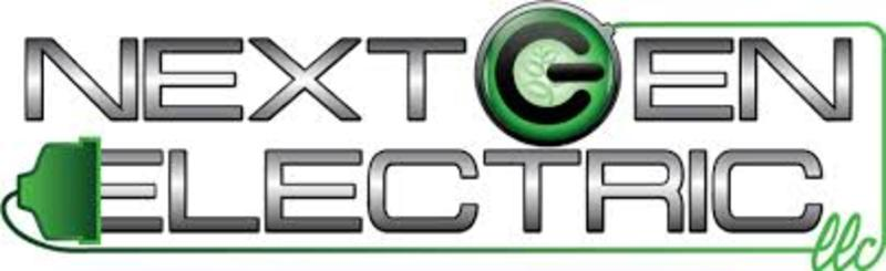 Next Gen Electric LLC