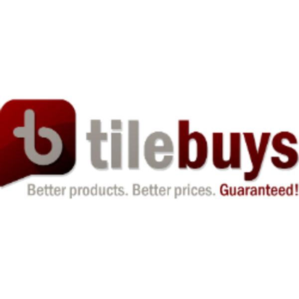 TileBuys