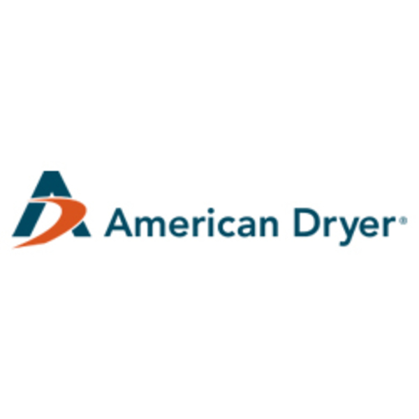 American Dryer Inc
