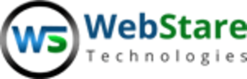 Webstare Technologies