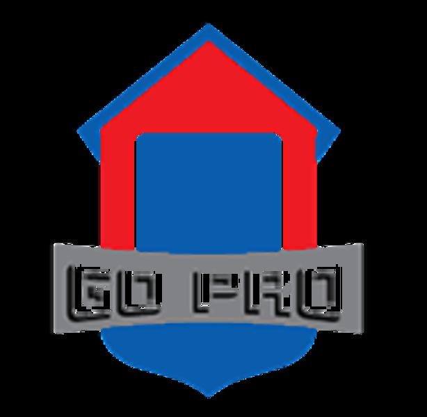 Gopro Garage
