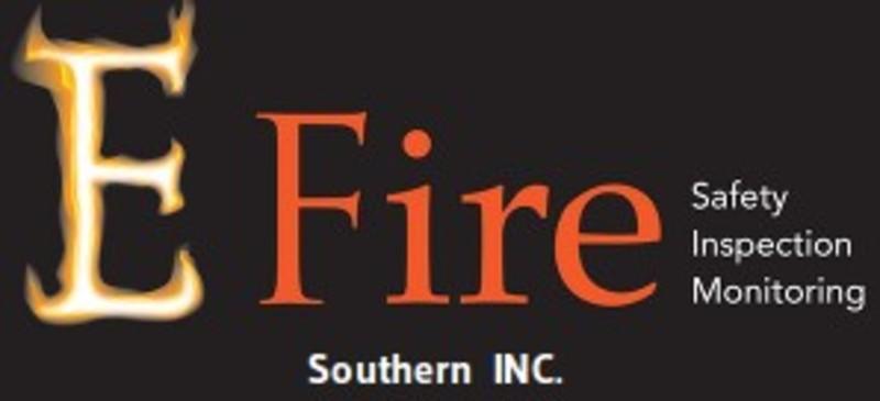 E Fire Southern Inc.