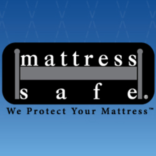 Mattress Safe, Inc.