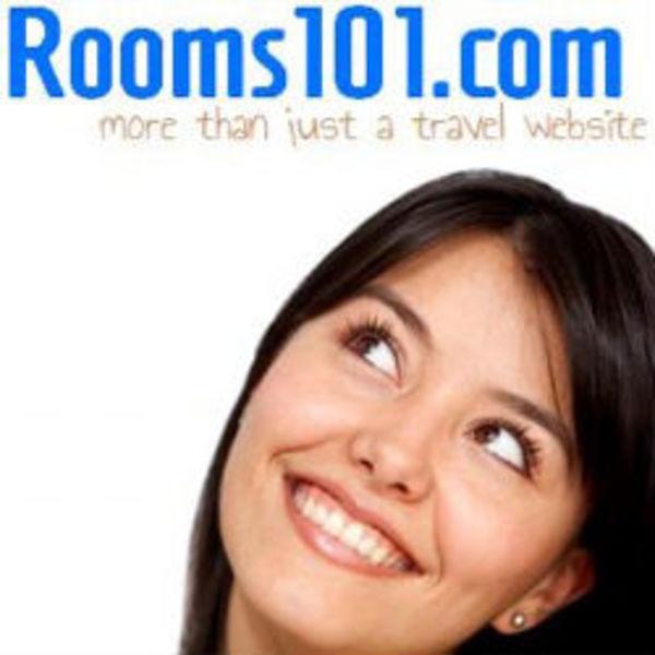 Rooms101.com
