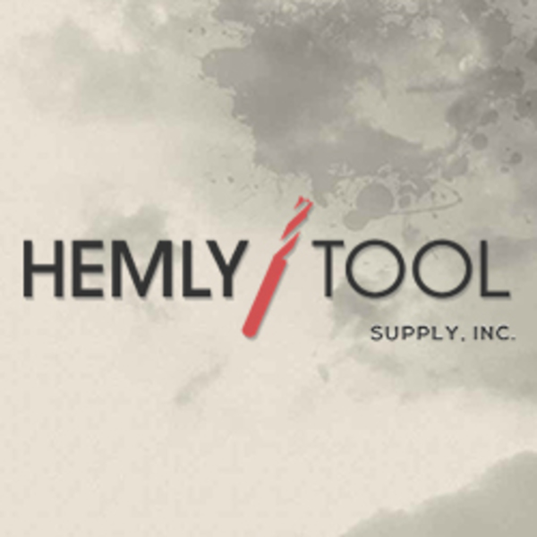 Hemly Tool Supply