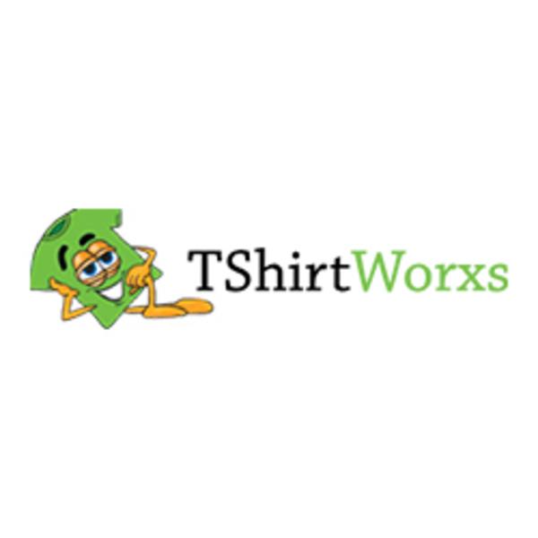 TshirtWorxs