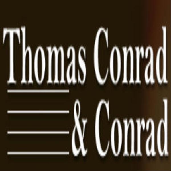 Erik Conrad