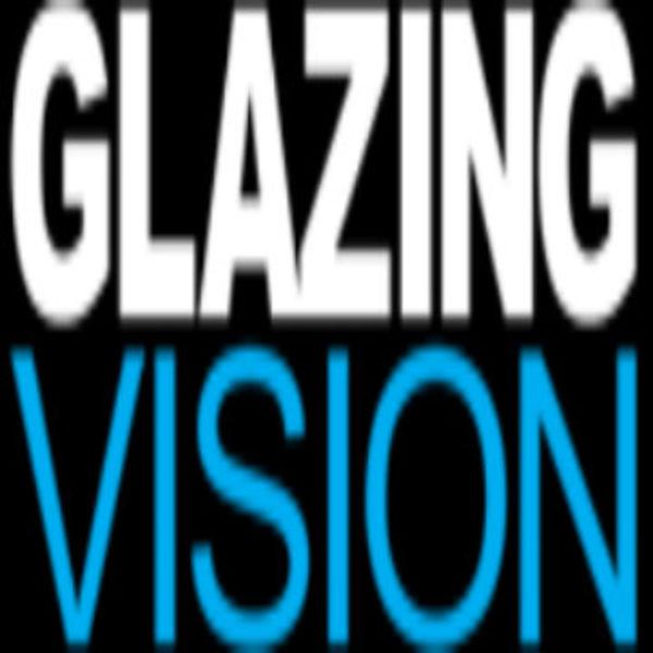 Glazing Vision Inc