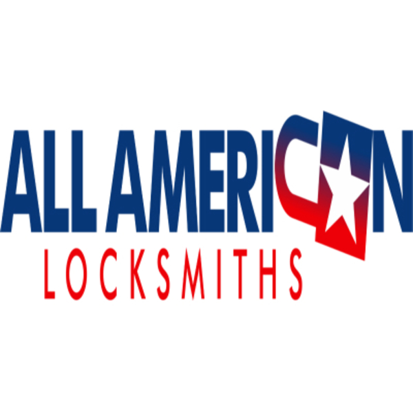 All American Locksmiths