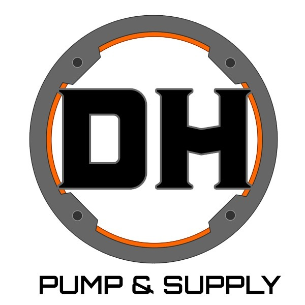 DH Pump & Supply, LLC