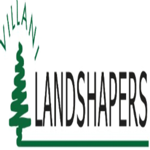 Villani Landshapers