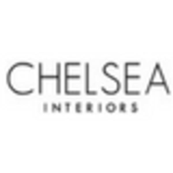 Chelsea interiors