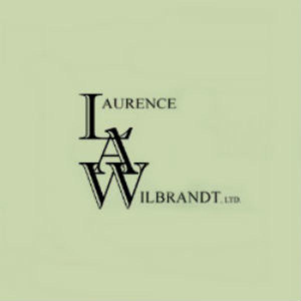 Laurence A. Wilbrandt LTD