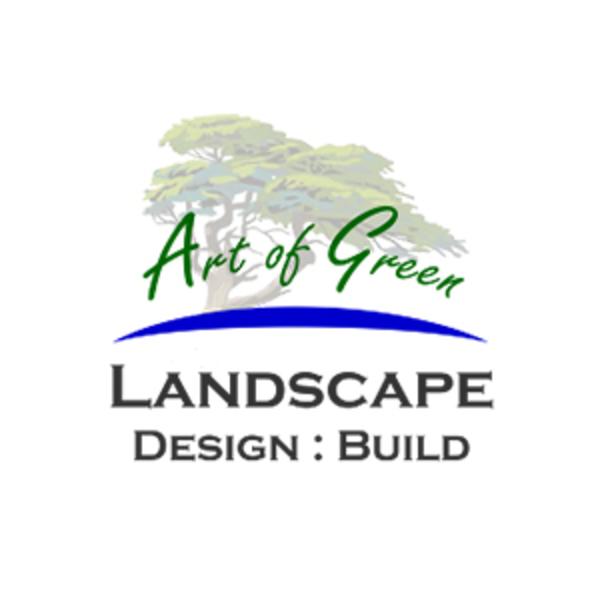 Art of Green Landscape Construction