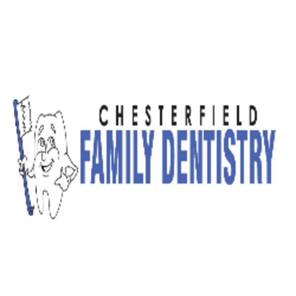 Chesterfield Family Dentistry: Jonathan W. Silva DDS
