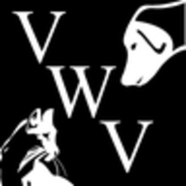 Village West Veterinary