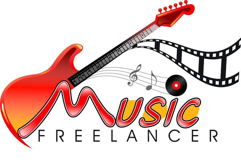 MusicFreelancer