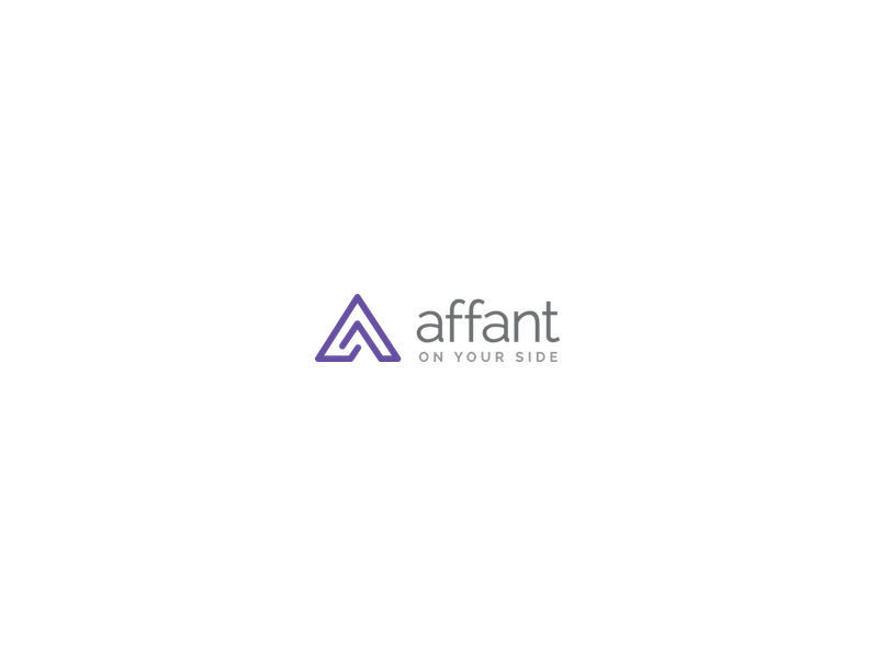 Affant Communication, Inc