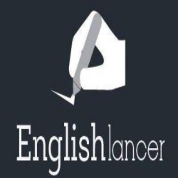 Englishlancer