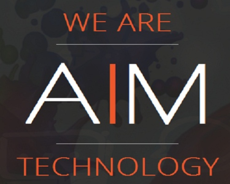 Aim technology