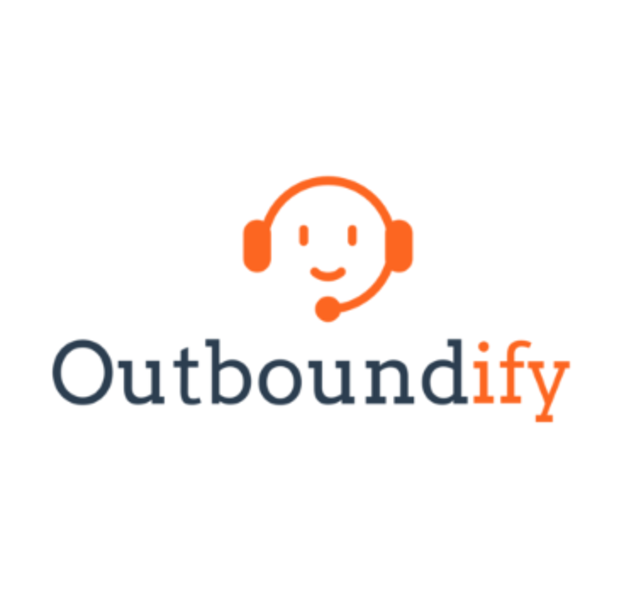 Outboundify