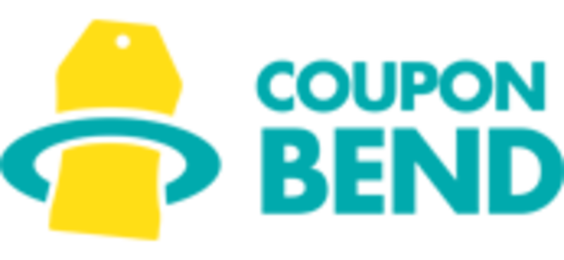 CouponBend