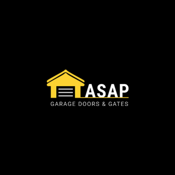 ASAP Garage Doors