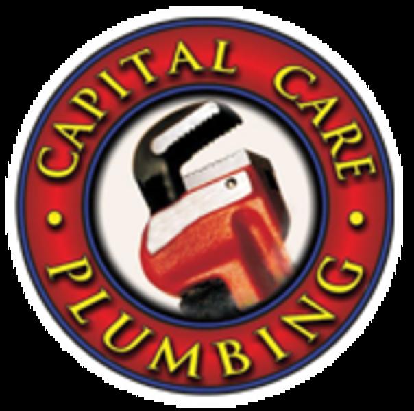 Capital Care Plumbing