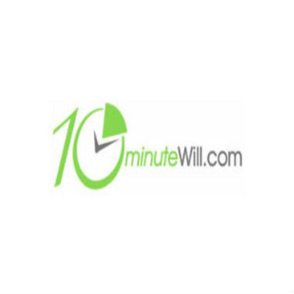 10minutewill.com