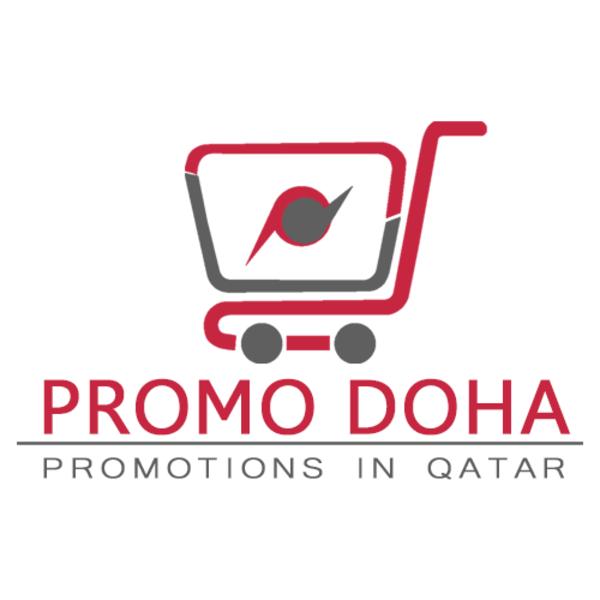 Promo Doha