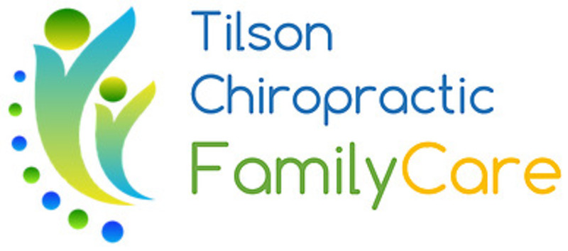 Tilson Chiropractic FamilyCare