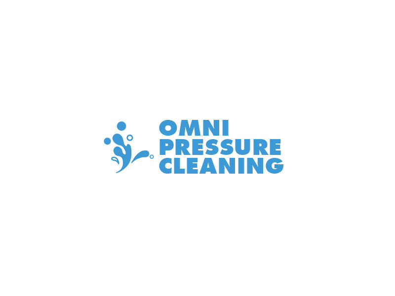 Omni Pressure Cleaning