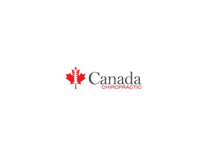 Canada Chiropractic