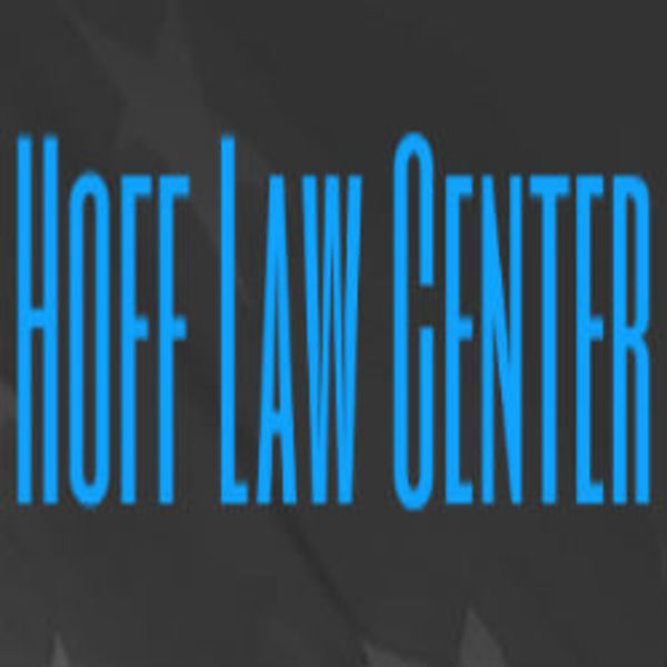 Hoff Law Center