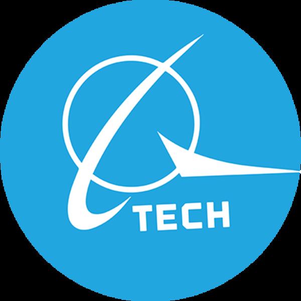QL Tech