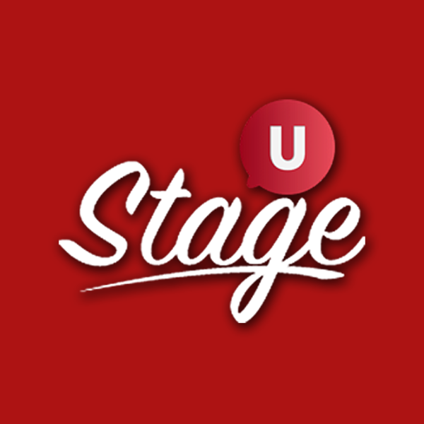 Stage Asia App