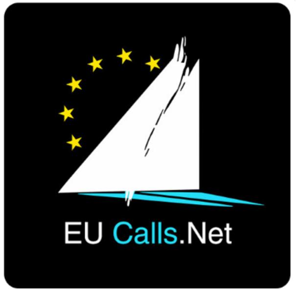 EUcalls