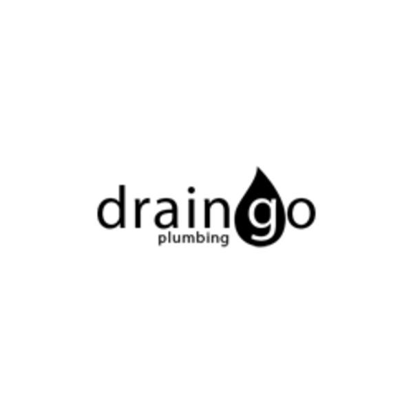 Drain Go Plumbing